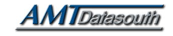 AMT Datasouth Logo