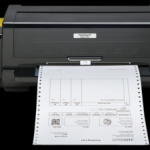 The Fastmark® Inkjet Pro: Bet You Didn't Know an Inkjet Could Do This…..