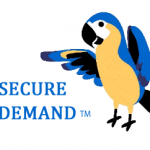 PALSECURE ON DEMAND – Label reprints on demand, no PC needed